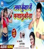 Labhar Kuwar Me Fasailu Ki Na Mp3 Song