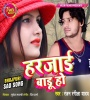 Harjai Badu Ho Mp3 Song