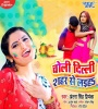 Choli Dilli Shahar Se Laiha Mp3 Song