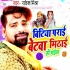 Bitiya Parai Betwa Mithai Ho Gail Mp3 Song